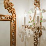 Pam Kelley Design - Details