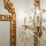 Pam Kelley Design - Details