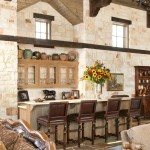 Pam Kelley Design - Living Spaces