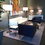 Pam Kelley Design - Commercial
