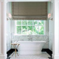 Pam Kelley Design - Bathrooms