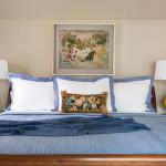 Pam Kelley Design - Bedrooms