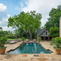 Pam Kelley Design - Exterior